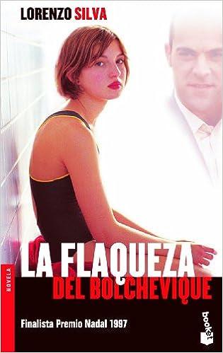 El Apando De Jose Revueltas Ebook Download