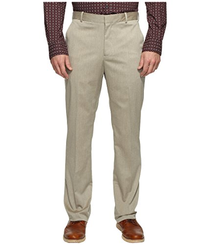 Iron Twill Dress Pants - 8