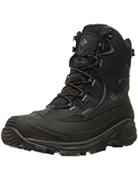 Men's Bugaboot II Snow Boot