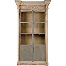 grecian display cabinet by orient express furniture