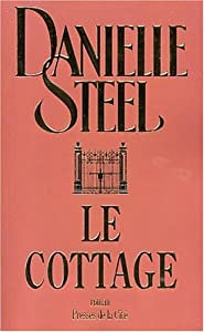 "Afficher ""Le cottage"""