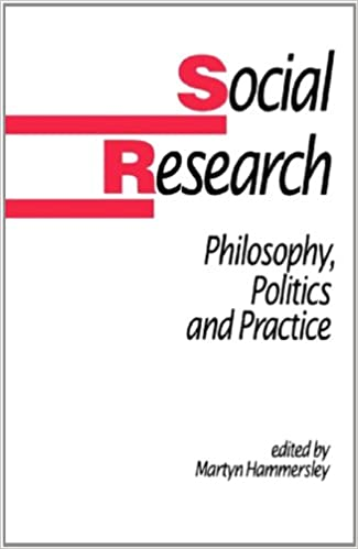 Explorations in Social Theory The Body and Society