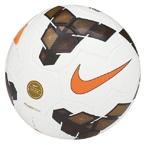Nike Deportes Al Aire Libre Fútbol Esferas Fifa Aprobada Premier ...