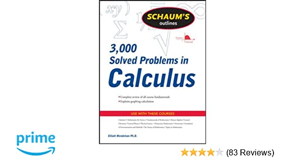 3000 solved problems in physics free download