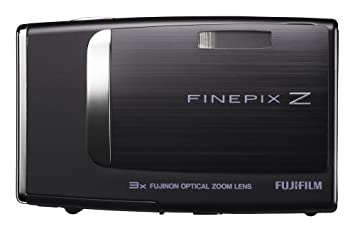 DOWNLOAD DRIVER: FINEPIX Z10FD