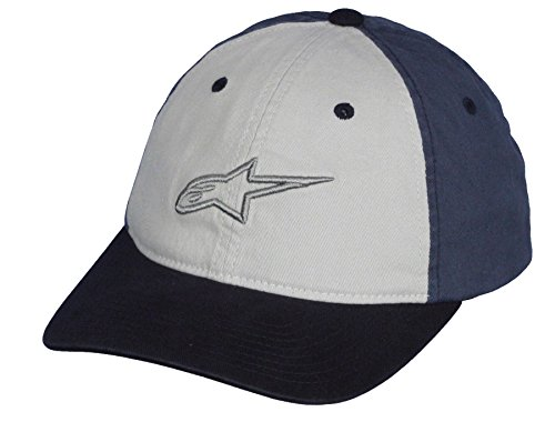 e7df304fccd69 Baseball Caps - Page 2 - Extreame Savings! Save up to 50%