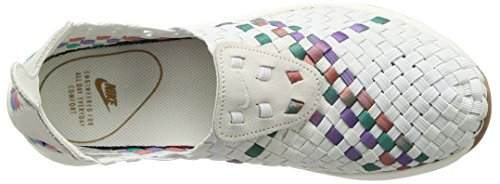 Stardust Nike Chaussures Air Woven Wmns De Multicolore orchid Femme red Gymnastique sail white Mist qPwHqx5rt