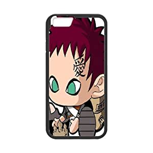 Generic Case Naruto For iPhone 6 4.7 Inch G7G9053279