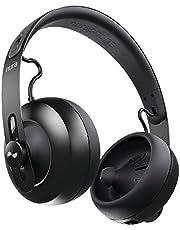 nuraphone - Auriculares inalámbricos de diadema con Bluetooth