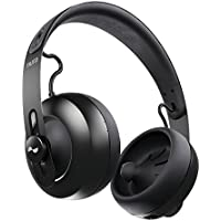 nuraphone — Wireless Bluetooth Headphones With Microphone, Creates Personalized Sound for You, Over Ear Headphones With Earbuds, 20 Hour Battery Life