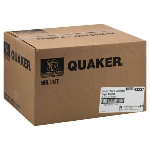 quaker-capn-crunch-cereal-box-box-of-70