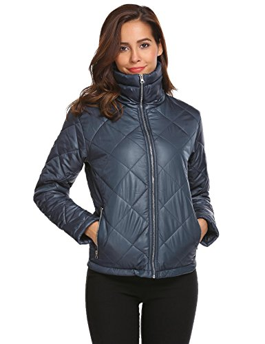L Doudoune Meaneor Femme Ultra d'hiver xW1x6PIqn