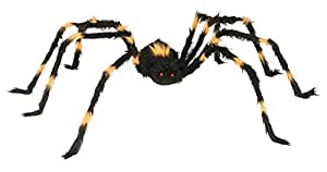 Giant Posable Spider