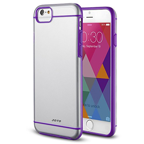 teen dating apps for iphone 6s case review