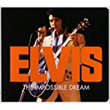 Polk Salad Annie: Presley Elvis: Amazon.es: Música