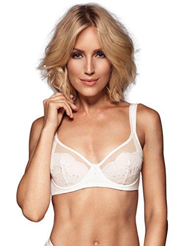 berlei-beauty-style-white-full-support-underwired-bra-b5081-44b-uk