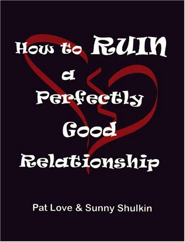 good relationship - 6