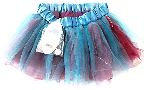 Rockin' Candy Reversible Scented Light Up Tutu; Assorted Colors