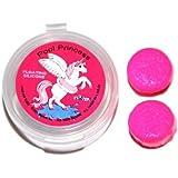 Putty Buddies Silicone Ear Plugs - Pink by Putty Buddies