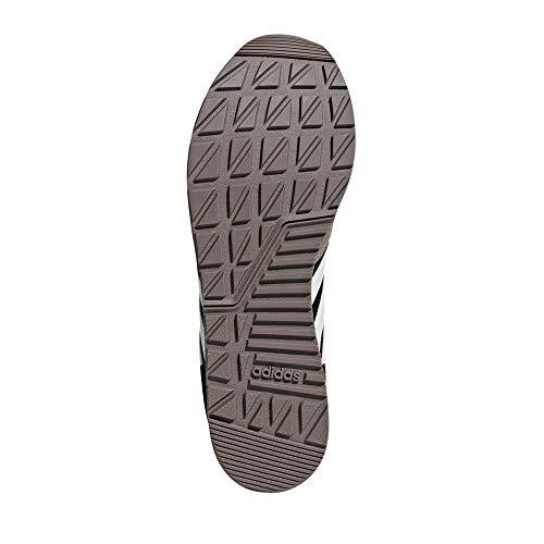 de Azul Deporte para Ftwbla Adidas Marsim 0 Hombre 8k Zapatillas Marnoc qgwYE1