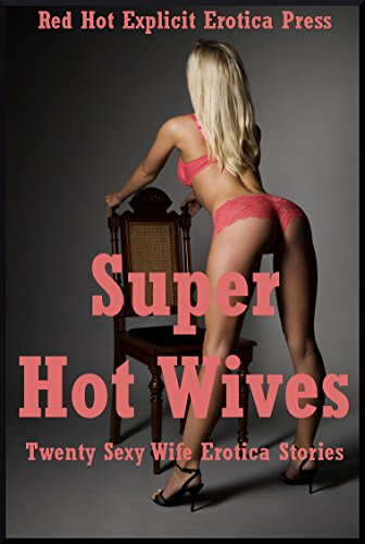 hot-wife-wive-stories