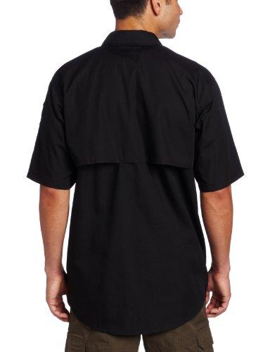 Manga 71175 corta Taclite negra 5 Camisa Pro 11 AqOC6wzwR