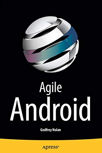 Agile Android