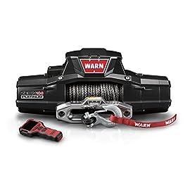 WARN 92815 Zeon Platinum 10-S