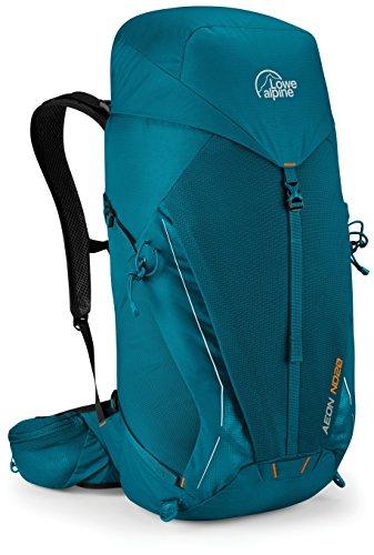 Lowe Alpine Aeon ND20 Backpack - Lagoon Blue