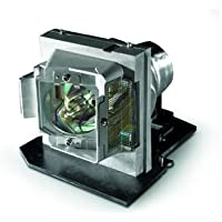 Dell 7609WU DLP Projector Replacement Lamp 300 Watts [Dell PN: 311-9421]