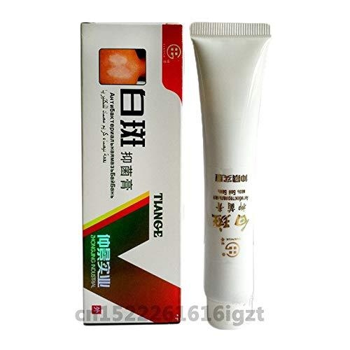 Buy Shoppy Shop Chinese Medical White Spot Disease Cream Pigment Melanin Promoting Liniment Skin Vitiligo Leukoplakia Disease Treatment 30g Online At Low Prices In India Amazon In