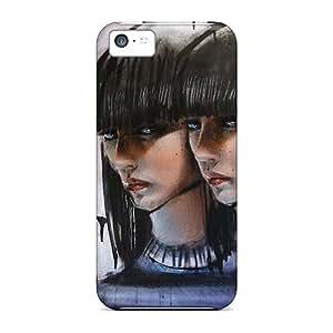 New Arrival Premium Iphone 5c Cases Black Friday