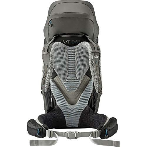 upc 821468872929 product image for Lowe Alpine Cerro Torre 65:85L Backpack Dark Olive, L/XL