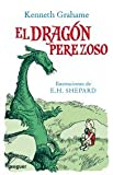 El Dragon Perezoso, Kenneth Grahame, 842790102X