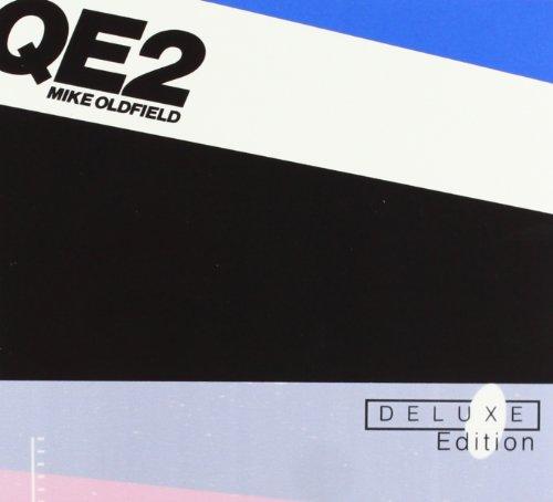 Mike Oldfield - Zeit Für Entspannung - Zortam Music