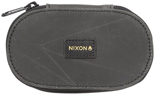 Nixon Men's Man Kit Grooming Set