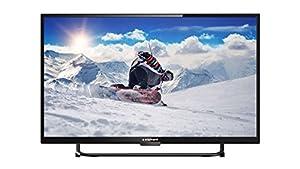 Element ELEFW4016 40-Inch 1080p 60Hz LED HDTV (Certified Refurbished)