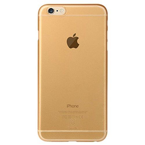 baseus-chaumet-slim-pc-hard-back-case-cover-for-apple-iphone-6-plus-6s-plus-55-inch