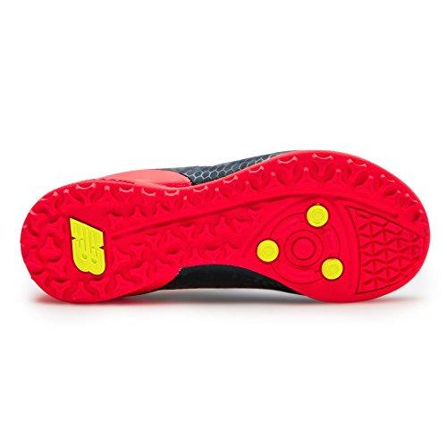 New Balance Msvr Fibra sintética Zapatillas