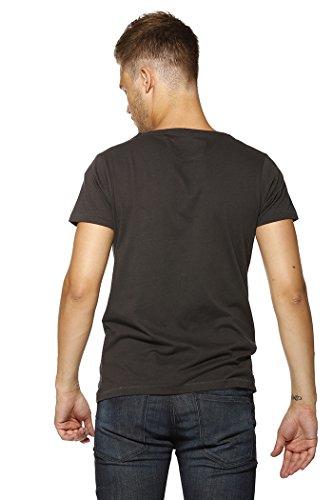 Biaggio Jeans -  T-shirt - Uomo