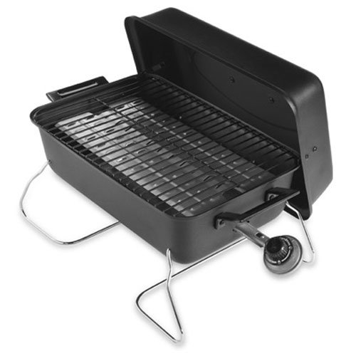 Char Broil Standard Portable Liquid Propane product image