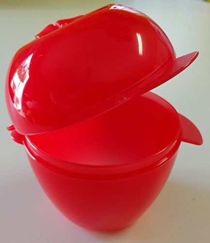 apple container - 3