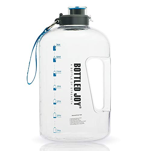 water gallons - 3