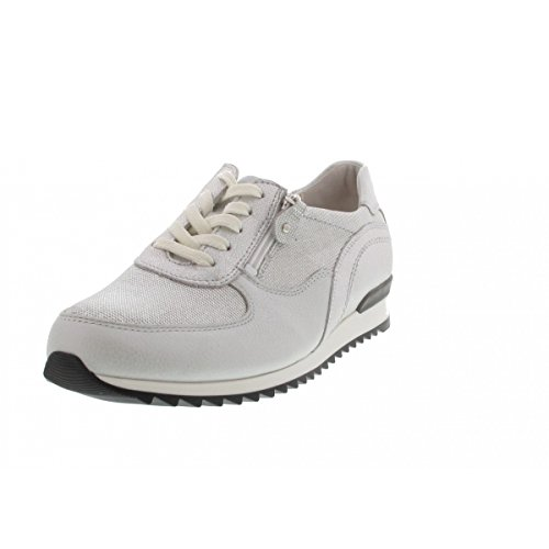 Womens 6 Shoe Waldlaufer Silber 370013 WALDLAUFER S5wxAqnHX