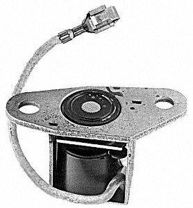 Standard Motor Products SZ1 Transmission Kickdown