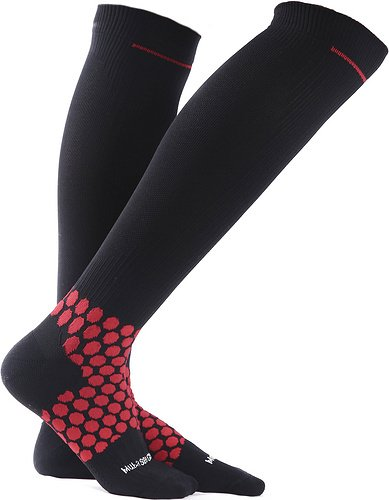 Compression-Socks-20-30-mmhg-for-Flight-Maternity-Athletics-Travel-Nurses-Medical-Care-Grade-for-Shin-Splints-Calf-and-Leg-Pain-Running-Socks-for-Women-Men