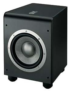 Amazon.com: JBL ES150PBK 300-Watt Powered 10-Inch