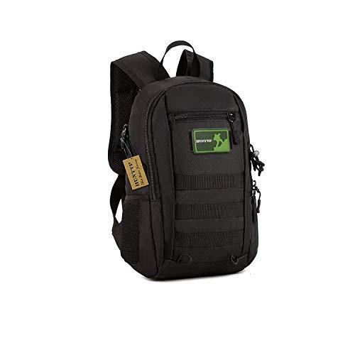 Huntvp 10L Mini Daypack