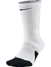 Dry Elite 1.5 Crew Basketball Socks (1 Pair) · Nike