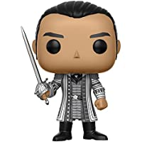 Funko POP Disney Pirates of the Caribbean Captain Salazar